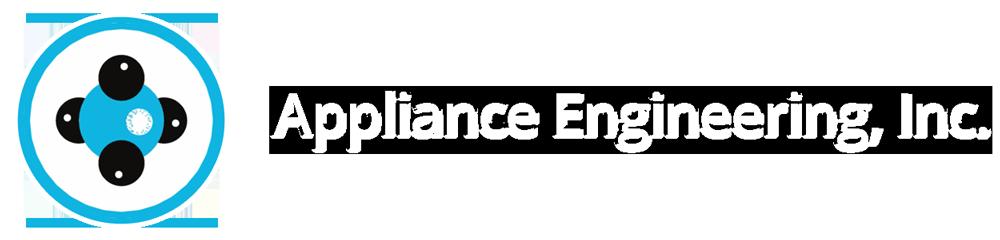 Appliance Engineering Inc.
