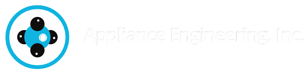 Appliance Engineering Inc.